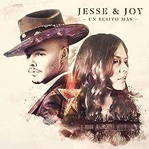 Best jesse y joy songs Reviews