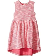 Appaman Kids - Super Soft Coco Beach Dress (Toddler/Little Kids/Big Kids)