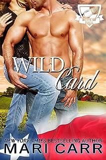 Wild Card: Boys of Fall