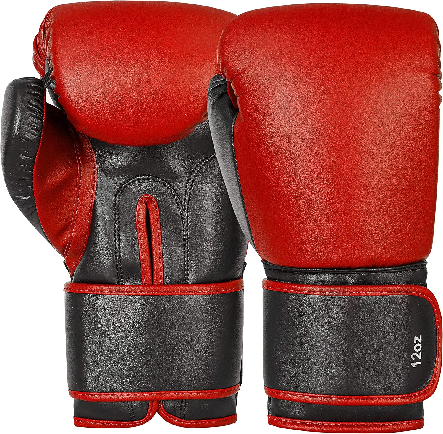 Pro Boxing Gloves for Men Women Premium Max 66% OFF Feel Home Ranking TOP11 with Gym