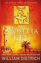 The Rosetta Key (Ethan Gage)