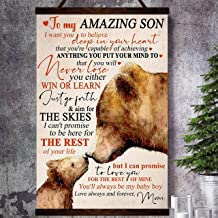 my son is getting married poem