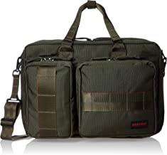 briefing bags made in usa