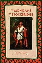 The Mohicans of Stockbridge