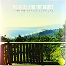Best the head and the heart store Reviews