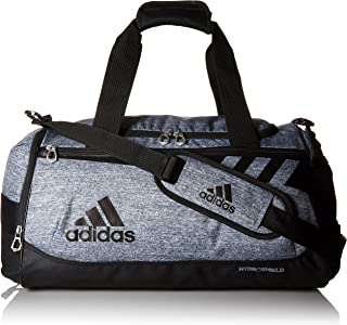 00eb1921af2d Amazon.ca  adidas - Gym Bags   Accessories  Sports   Outdoors