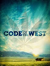 Best code of the west movie Reviews