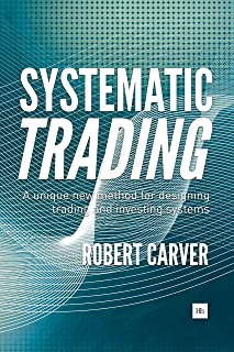 unique trading system