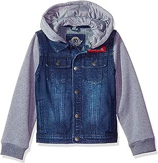 Urban Republic Boys' Denim Jacket