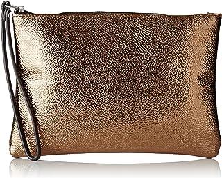 Bensimon Zipped Pocket - bolso de mano Mujer