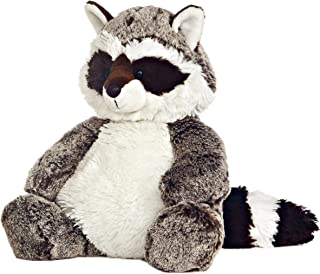 """Best Aurora World Sweet and Softer 12"""" Rocky Raccoon, Multi (03353) Review"""