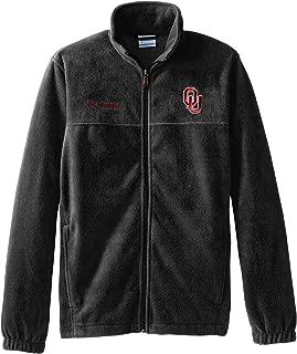 Best columbia ucla jacket Reviews