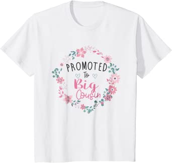 baby announcement Mauve Shirt I am going to be a Big Cousin Shirt big cousin big cousin reveal,big cousin announcement I Have a Secret