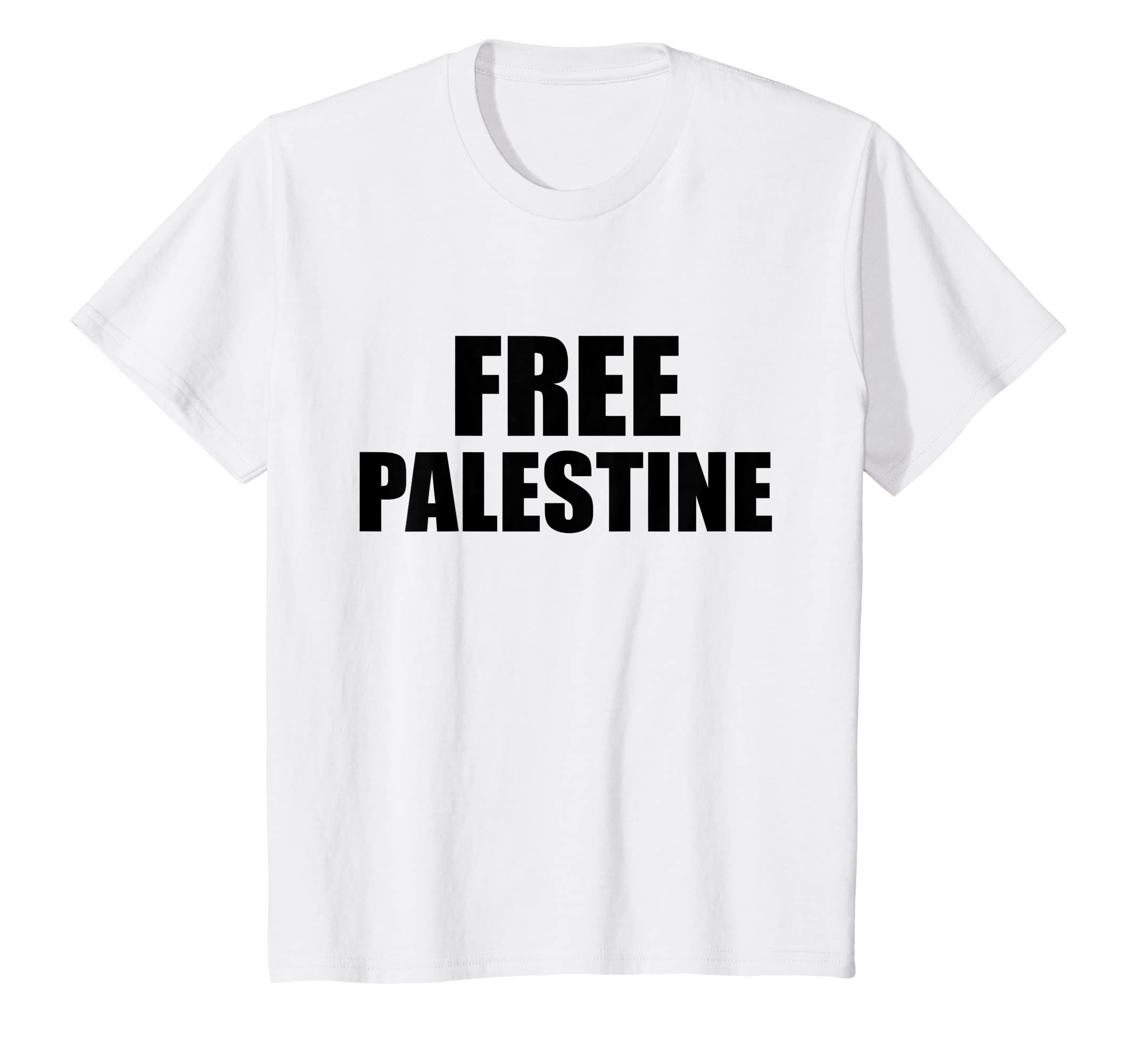 Free Shirts In Roblox Best T Shirts On Roblox Coolmine Community School Free Robux Codes Redeem Robux Cards Codes