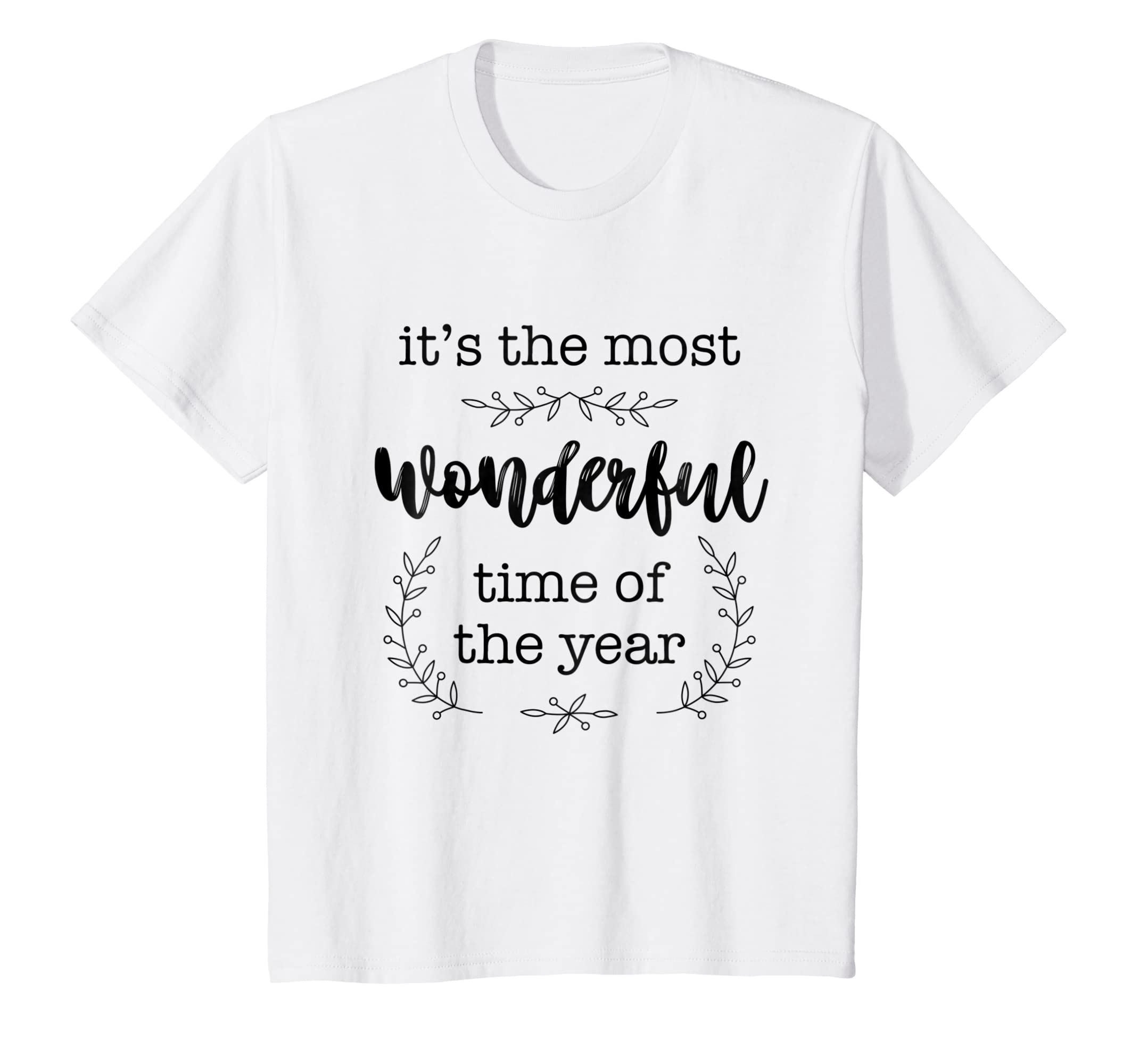a6a201db Cute Christmas T Shirt Sayings - DREAMWORKS