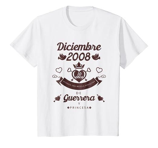 Amazon.com: Kids 10th birthday gift for girls - Cumpleanos ...