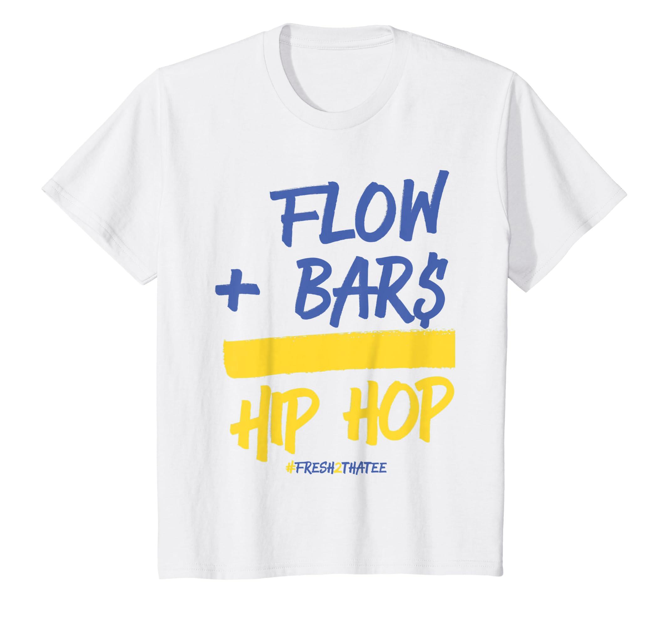 e7340ad2666020 Amazon.com  Hip hop shirt made to match Jordan 5 jsp laney  Clothing