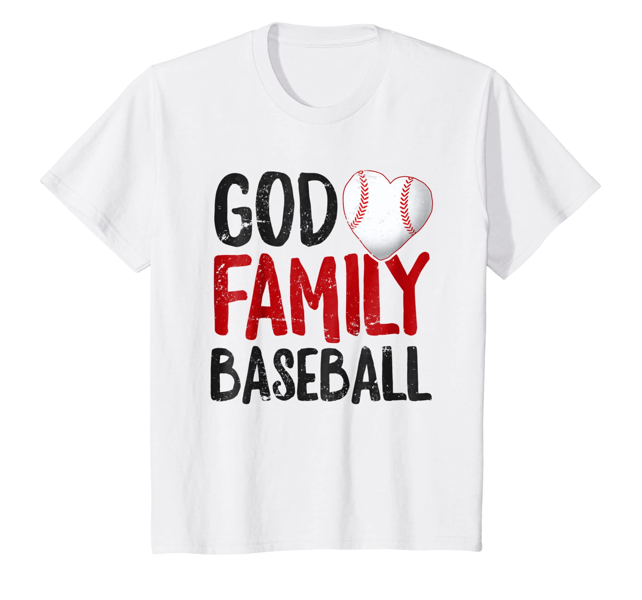 4dc4c035462 Family Team Baseball Shirts – EDGE Engineering and Consulting Limited