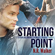 Starting Point: Turning Point Series, Book 3