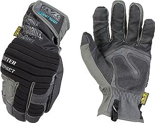 超级技师 Mechanix Wear 手套 黑色 小号