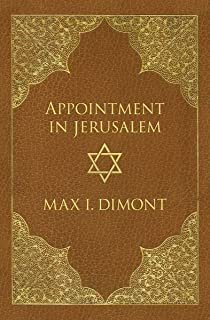 Appointment in Jerusalem: A Search for the Historical Jesus