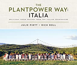 Best the plant power way italia Reviews