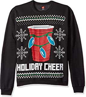 Best tacky holiday attire Reviews