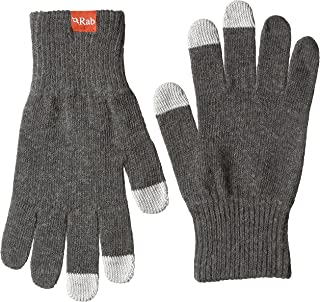 rab liner gloves