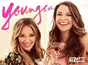Best full episodes of younger season 2 Reviews