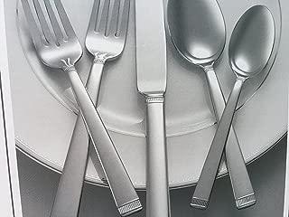 Best art nouveau silverware Reviews