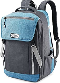 American Tourister Dig Dug Laptop Backpack