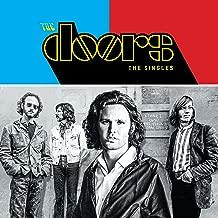 the doors singles