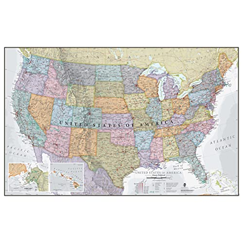 Americas Map: Amazon.com on latin america, map of africa, central america, map of the world, north america, club america, map mexico, map europe, map italy, map of europe, map of georgia, map of north carolina, vincennes map america, map australia, atlas america, map georgia, map of california, map of united states, funny america, physical map america, map of italy, world map, map of canada, map of ohio, map of south america, map canada, rivers america, states in america, ohio state america, map of us, map belize, playas n. america,