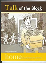 Short-Vowels Stories and Activites Home (Talk of the Block)