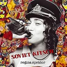 Best regina spektor us mp3 Reviews