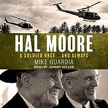 Best gen hal moore Reviews