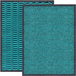 Pano Microfibra multiuso para Banheiro, FLP6711, Flash Limp