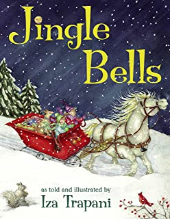 Best bow bells song Reviews