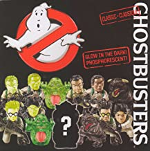 Ghostbusters Ecto Minis Classic Series Terror Dog Retro Mini Figure