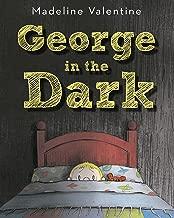 Best george in the dark Reviews