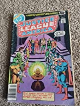 Best justice league vs justice society of america Reviews