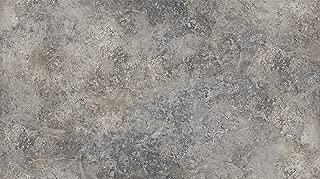 Gray, Dark Gray, Marble Textured Fabric, Stonehenge Gradations Graphite, 39300 94, Linda Ludovico, Northcott, by The Yard