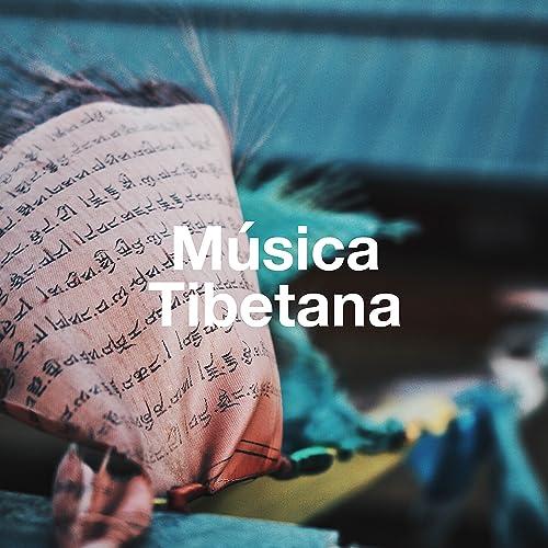 Cancion De Cuna Para Una Estrella - Música de Hatha Yoga y ...