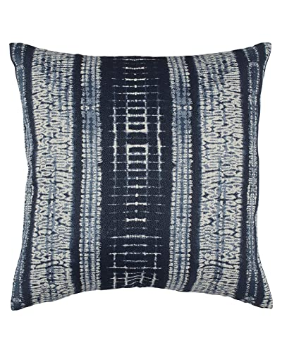 Amazing Indigo Pillows Amazon Com Ocoug Best Dining Table And Chair Ideas Images Ocougorg