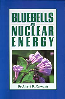 Bluebells and Nuclear Energy