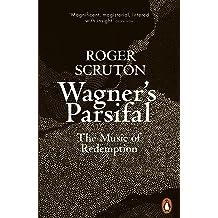 Roger Scruton en Amazon.es: Libros y Ebooks de Roger Scruton