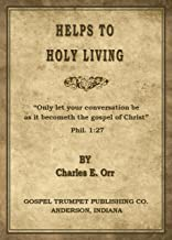 Helps to Holy Living