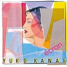 ecran【UHQCD】