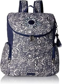 sakroots desert backpack