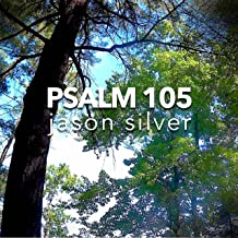 He Is the Lord Our God, Psalm 105:1-11